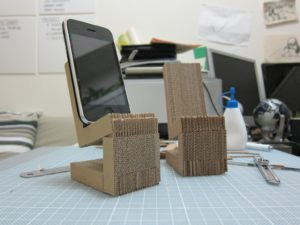 Cardboard Diy Crafts